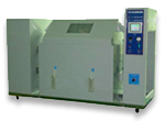 CC Cyclic Corrosion Test Chamber