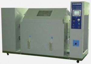 Cyclic Corrosion Test Chamber