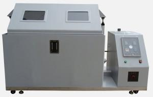 PSS 120 - Programmable Salt Spray Chamber