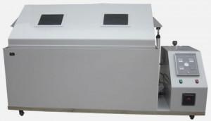 PSS 160 - Programmable Salt Spray Chamber
